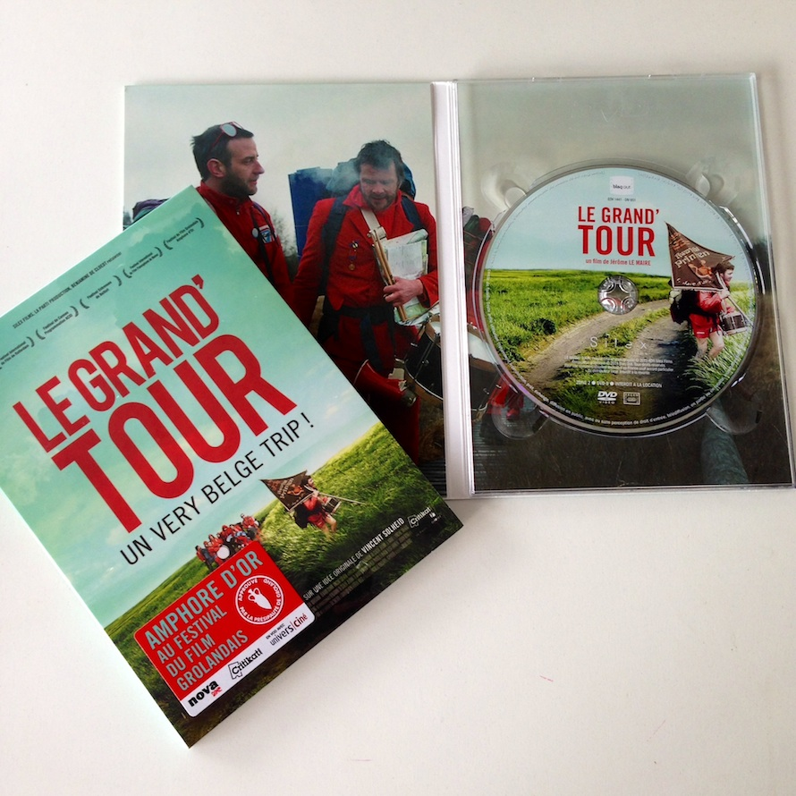 DVD_LeGrand'Toursite