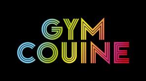 Gym Couine