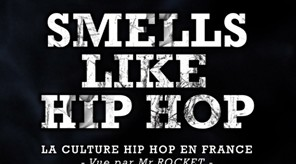 Smells Like Hip Hop