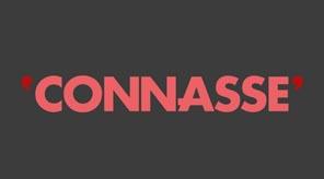 Connasse news