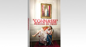 Connasse, Princesse des coeurs News