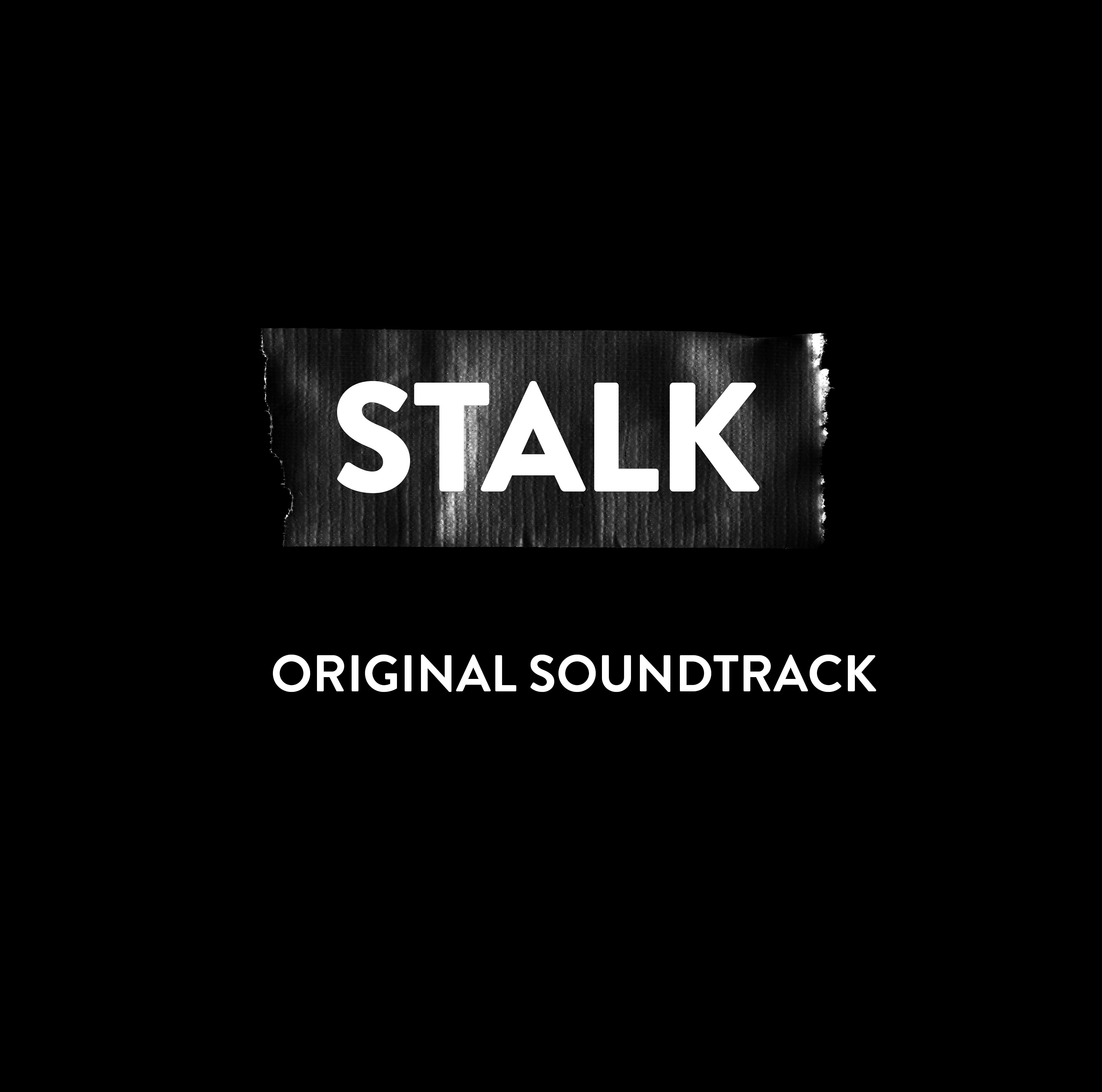 STALK_ost