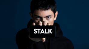 STALK (Season 2) News