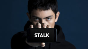 STALK (Season 2) News