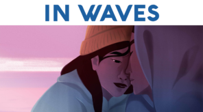 In Waves News