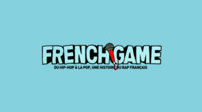 French Game News